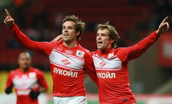 Dmitri+Kombarov+Kirill+Kombarov+Spartak+Moscow+FXMe1De_Q2Qx