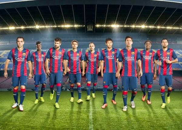 FC-Barcelona-home-kit-2014-15_1
