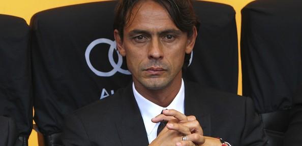 """ინძაგი: """"რომა"""" ერთ-ერთი საუკეთესო იტალიური გუნდია"""""""