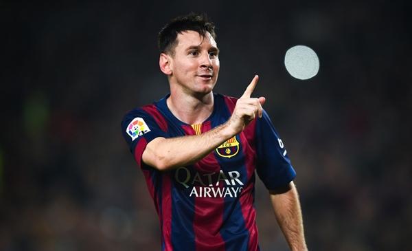 Lionel+Messi+FC+Barcelona+v+Sevilla+FC+La+IdrA3PFwjwDx