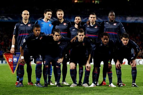 Lyon+v+Bordeaux+UEFA+Champions+League+9OTfB1BGiNvl
