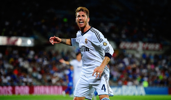 _Real_Madrid_Sergio_Ramos_is_amazing_player_048644_