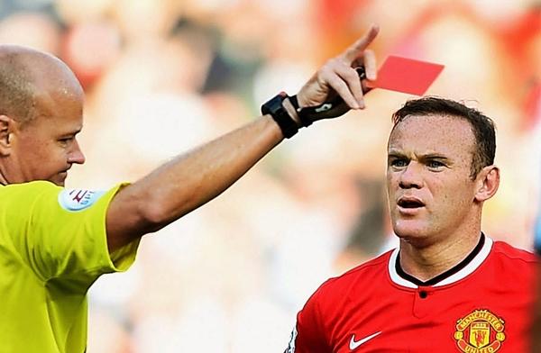 Wayne_Rooney-3