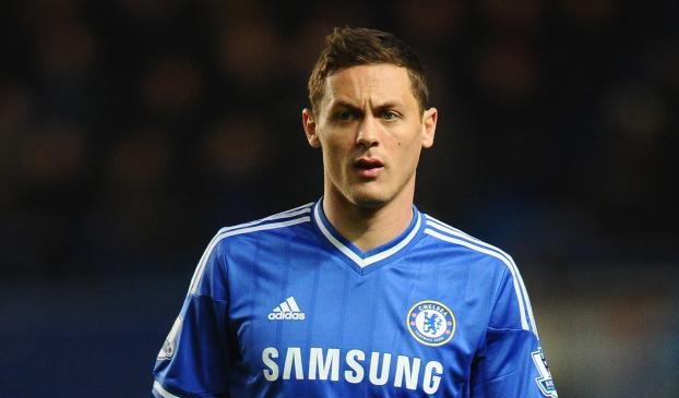 hi-res-464064019-nemanja-matic-of-chelsea-makes-a-late-appearance-as-a_crop_north