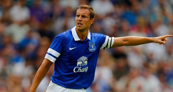 Blackburn Rovers v Everton - Pre Season Friendly