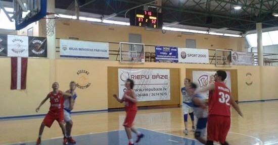 საქართველოს 14-წლამდელთა ნაკრებმა მესამე საკონტროლო მატჩიც მოიგო