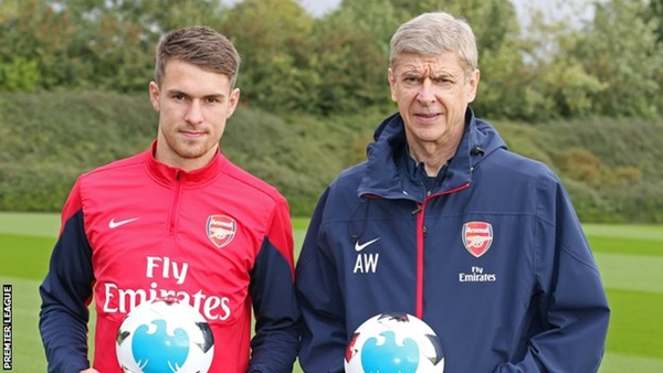 _70345195_barclaysmonthlyawards-ramsey&wenger