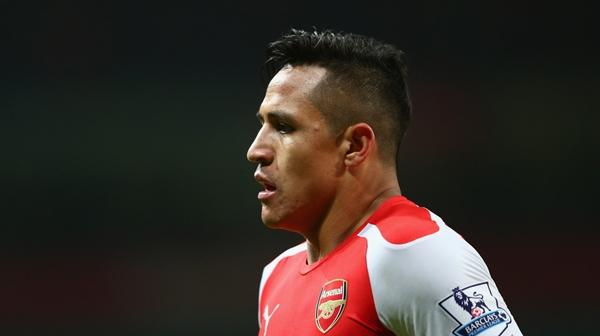 Alexis+Sanchez+Arsenal+v+Southampton+6M448pAUvZDx
