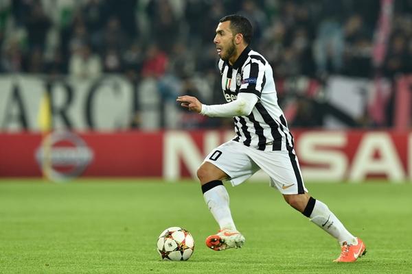 Carlos+Tevez+Juventus+v+Club+Atletico+de+Madrid+9WPkMqoMprOx