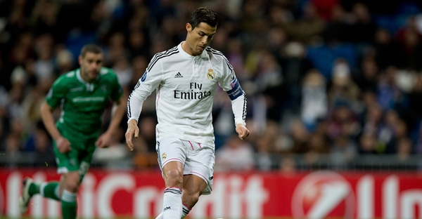 Cristiano+Ronaldo+Real+Madrid+CF+v+PFC+Ludogorets+Ef_HGQY2Hqhx