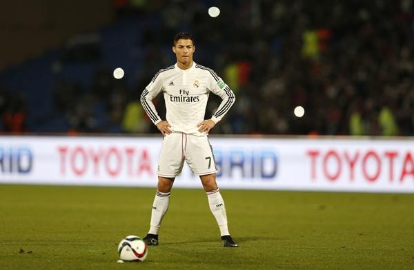 Cristiano+Ronaldo+Real+Madrid+CF+v+San+Lorenzo+7meh3EWhpxhx