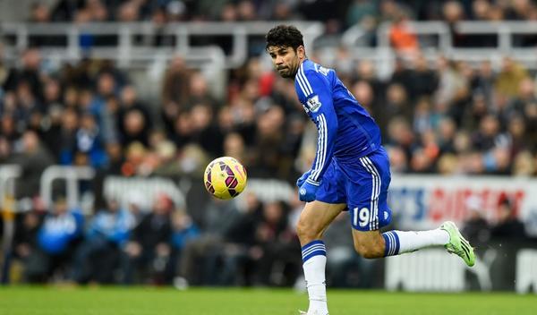Diego+Costa+Newcastle+United+v+Chelsea+Premier+KZ81bnWQBV0x