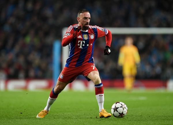 Franck+Ribery+Manchester+City+FC+v+FC+Bayern+YCqTaENUPA7x