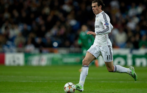 Gareth+Bale+Real+Madrid+CF+v+PFC+Ludogorets+1RzqWWnpKdjx