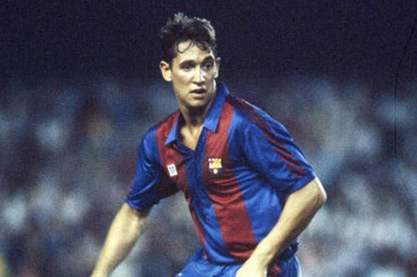 Gary-Lineker-playing-for-Barcelona-in-1986