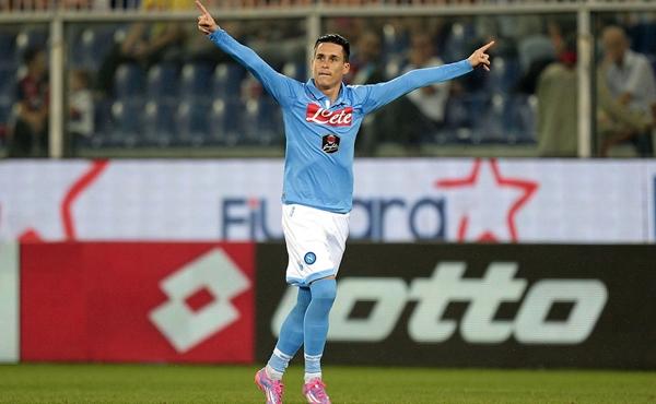Jose+Callejon+Genoa+CFC+v+SSC+Napoli+Serie+OiBOvAA0gGkx