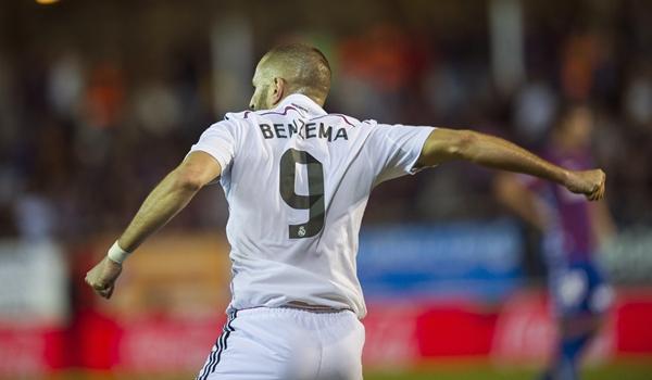 Karim+Benzema+SD+Eibar+v+Real+Madrid+CF+La+y5-dHUdVxwEx
