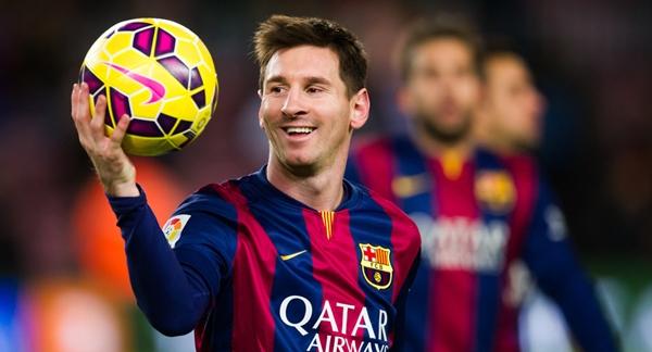 Lionel+Messi+FC+Barcelona+v+RCD+Espanyol+La+gYf8TJN3JaEx