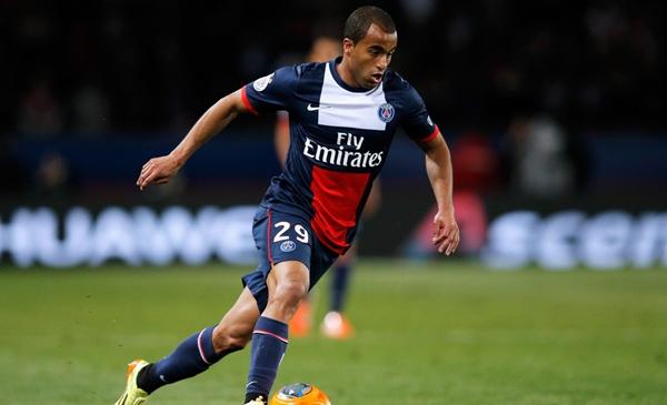 Lucas+Moura+Paris+Saint+Germain+FC+v+Stade+MboF7NMZe5wx