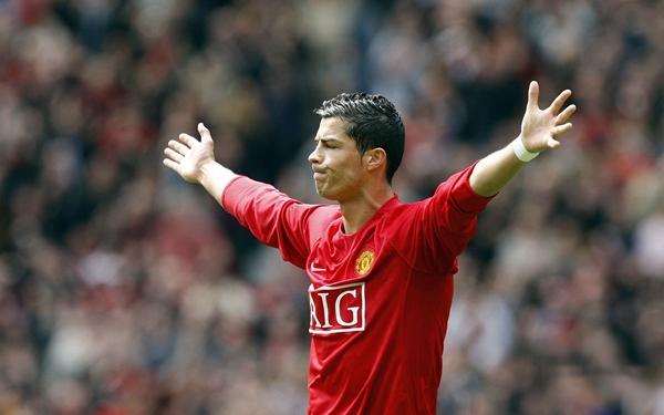 Manchester-United-Cristiano-Ronaldo-Best-Times