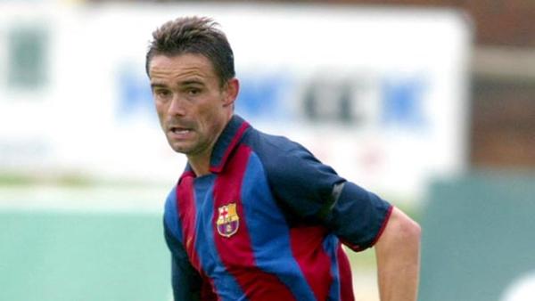 Marc-Overmars-FC-Barcelona
