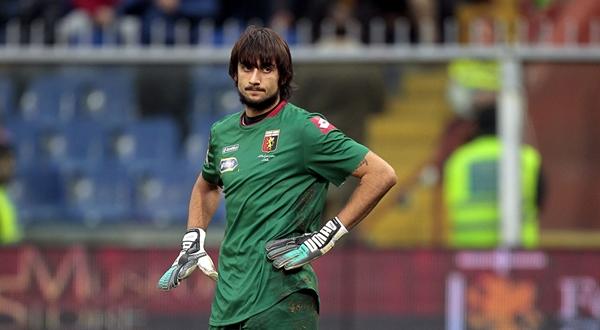 Mattia+Perin+Genoa+CFC+v+Roma+Serie+d01kNGNkIsBx