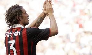Milans-Paolo-Maldini-001