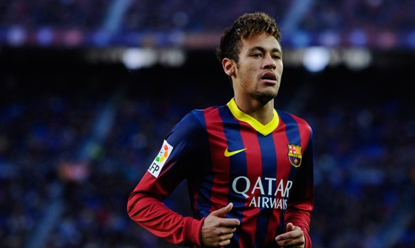 NeymarBarcelona2-Ajax-Getty