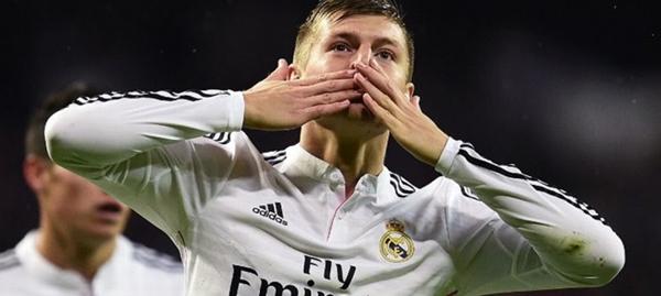 Toni-Kroos-Memang-Ditakdirkan-Bermain-Di-Real-Madrid-700x314