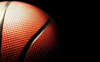 basketball-sport-wallpaper-1920x1200-3799