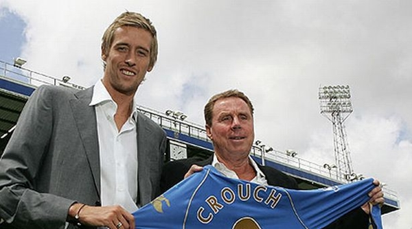 harry-redknapp-peter-crouch-pic-getty-343311062