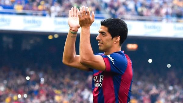 luis-suarez-barcelona-club-leon_3192650