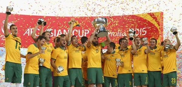 ავსტრალიის ნაკრებმა აზიის თასი მოიგო და უნიკალური მიღწევა დააფიქსირა