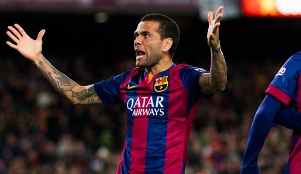 Daniel+Alves+FC+Barcelona+v+RCD+Espanyol+La+NjuzHAxow4-x