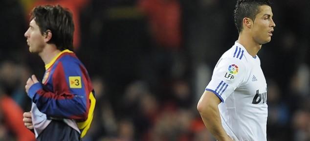 Transfermarkt: ყველაზე ძვირადღირებულ ფეხბურთელთა ათეული