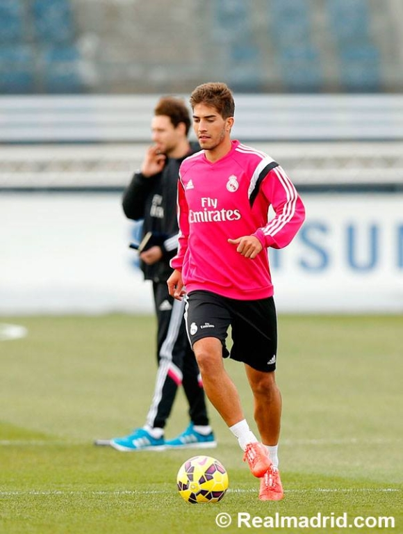 Lucas Silva3