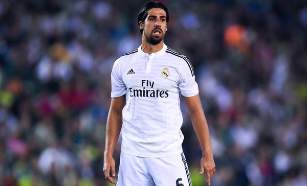 Sami+Khedira+Cornella+v+Real+Madrid+CF+8DtjepZS2IVx