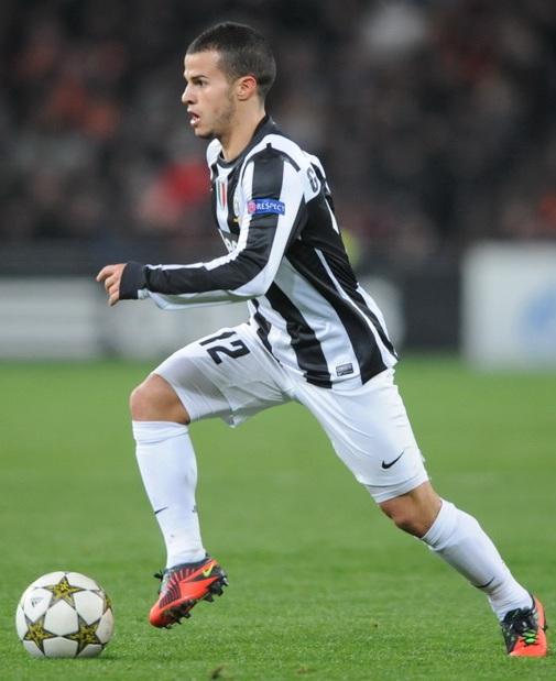 Sebastian_Giovinco_(Formica_Atomica)_Juventus