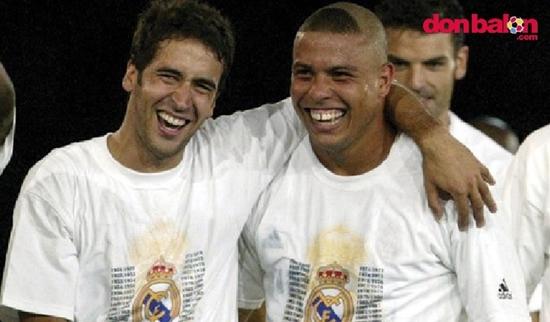 25-momentos-en-la-carrera-de-ronaldo-nazario-da-lima-21-728