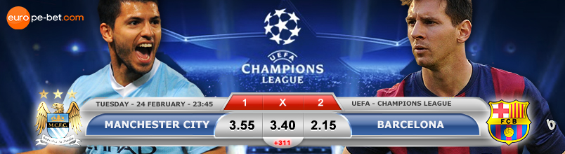 City_Barcelona_Champions_League_ENG