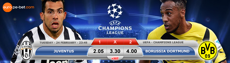 Juventus_Dortmund_Champions_League_ENG