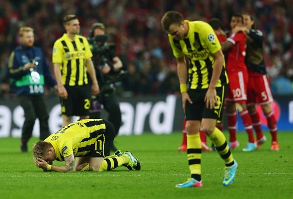 Marco+Reus+Borussia+Dortmund+v+FC+Bayern+Muenchen+VnFbYbvXJI6x