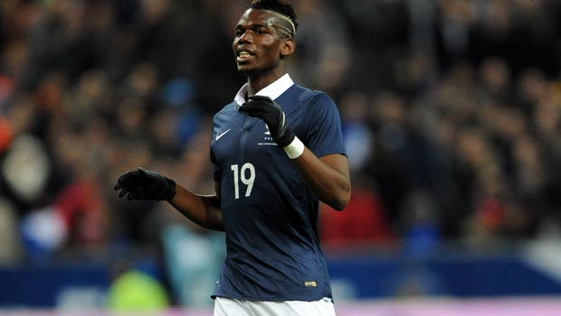 Paul-Pogba-France-midfielder