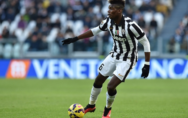 Paul+Pogba+Juventus+FC+v+AC+Chievo+Verona+Aa3hb94FB_Ux