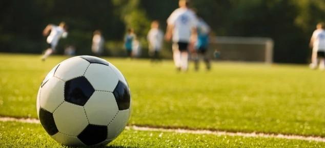 რომელი კლუბის აღზრდილები თამაშობენ ევროპულ ჩემპიონატებში ყველაზე დიდი რაოდენობით