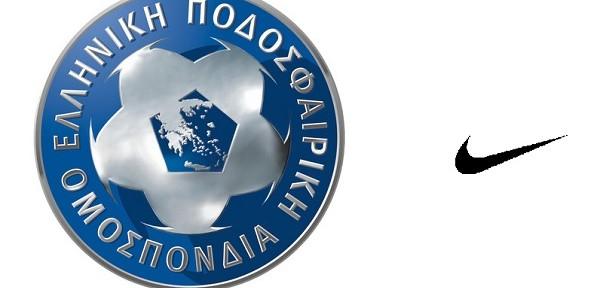 საბერძნეთში, შესაძლოა, საფეხბურთო ჩემპიონატი აღარ ჩატარდეს