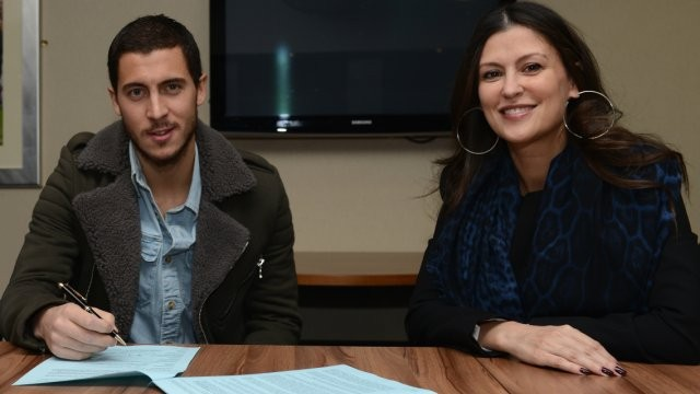 hazard-signs-new-deal_img
