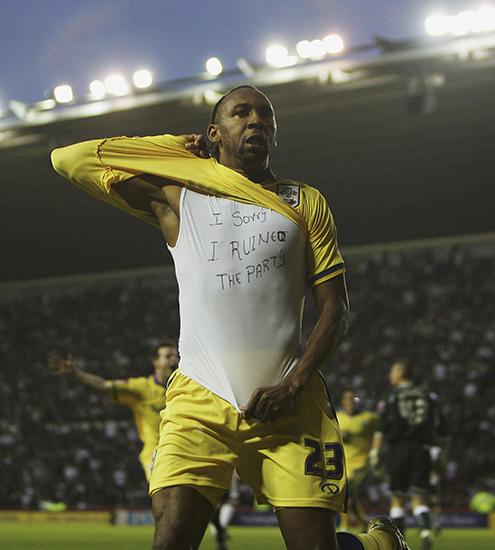 Championship Playoff Semi Final 2nd Leg: Derby County v Southampton