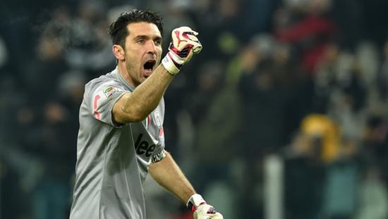 Gianluigi+Buffon+Juventus+FC+v+AC+Milan+Serie+wTG1l-0-544l