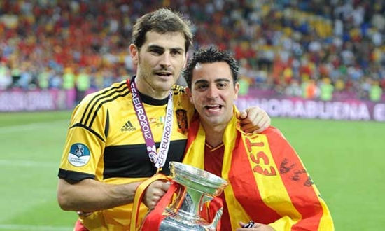 casillas-xavi1